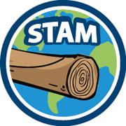 SR-brfhfd STAM_KL
