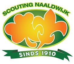 Scouting-Naaldwijk-Logo-x1