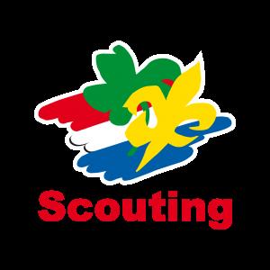 Scouting_NL_logo_RGB_transparanteachtergrond