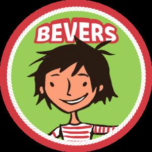 bevers_RGB