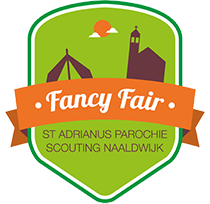fancyfair-logo