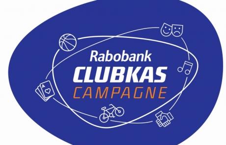 logo-van-de-rabobank-clubkas-campagne