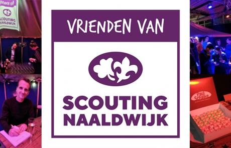 Vrienden-van-Scouting-Naaldwijk-van-start-1