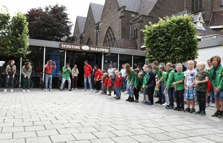 start-seizoen-scouting-naaldwijk